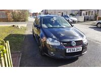 Vw golf gt tdi gti. Low miles !! REDUCED 28.7.16.!!Not- astra vxr-focus st-audi a3-civic type r r