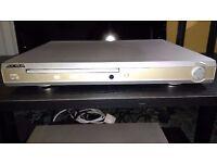Alba 70S DVD Player