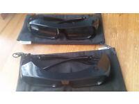 Sony 3D glasses,LGcinema3D,RealD3D,Samsung glasses