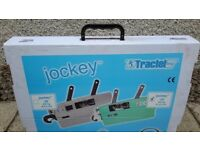 Tractel J3 Jockey