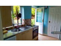 Studio flat in Wood End, Crowthorne, RG45 (#1205471)