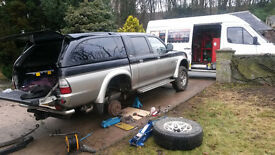 Mobile car mechanic, car services,car repairs,MOT repairs