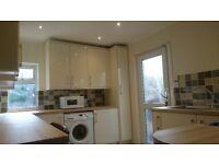 Bathroom, Kitchen fitter, Doors windows installation painting decorating tiling flooring laminate.