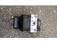 Mazda RX8 Spare Parts (2003)