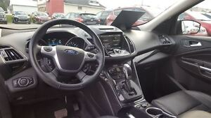 2014 Ford Escape Titanium 4WD | NAVIGATION | Finance from 1.9% Kitchener / Waterloo Kitchener Area image 11