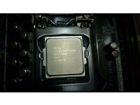 Intel Core i5 4690K - 3.5GHz Quad-Core Processor