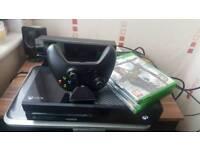 Xbox One 2017