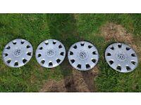 Wheels tyres trims