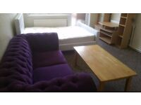 Extra large double room