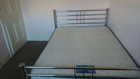 DOUBLE ROOM TO RENT AVAILABLE