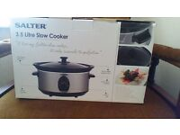 salter slow cooker