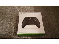 Xbox one wireless controller. (BRAND NEW AND SEALED)