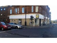 Self Employed Hair Stylists, barbers and Beauticians Wanted for prime location salon.