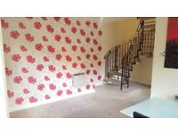 Well-presented one bedroom terraced house available to let