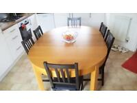 DINING TABLE VERY CHEAP