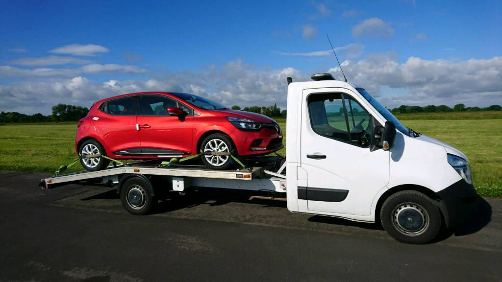 RECOVERY BREAKDOWN SERVICE / NATIONWIDE CAR COLLECTION DELIVERY ...