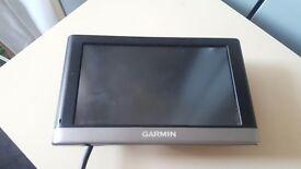 garmin 145-01615-10 model