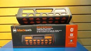 Haut-Parleur Bluetooth (P022026)