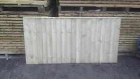 ‼️3 ft vertical boards for sale