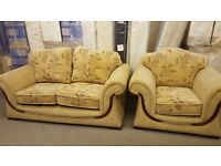 CHEAP USED FURNITURE, CHAIRS,TABLES, SOFA