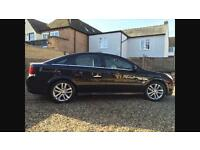 2008 Vauxhall Vectra 1.9 cdti Sri 150 full years mot excellent condition