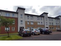 Colston Grove, Bishopbriggs - Two bedroom modern flat