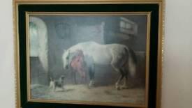 Image Emil Volkers 1863