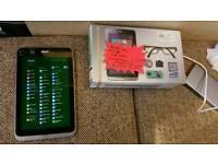 acer w4 tablet