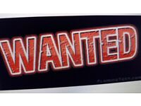 WANTED.Wanted Convertible.Bmw Z4 Or Bmw Z3.Or Mazda Mx5.Or Toyota Mr2.Or Mercedes Slk...Cars.