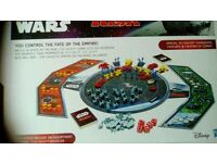 Star wars game of risk
