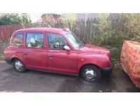 Spares or repairs. Needs sills and door bottoms. Rest of car is practically new.