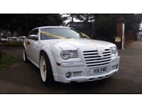 Modern and Classic Wedding Car Hire,Prom Car Hire ,Chauffeur Driven