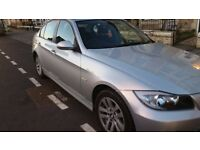 BMW 320d, QUICK SALE NO TIME WASTERS!