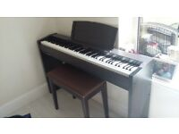 Kawai digital piano | Pianos for Sale - Gumtree