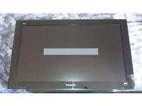 "Full HD 32"" Panasonic LCD TV - Quick Sale"