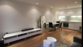 1bed,one bed,modern flat,N7, islington,finsbury park,Holloway, station,central London,zone 2 tube