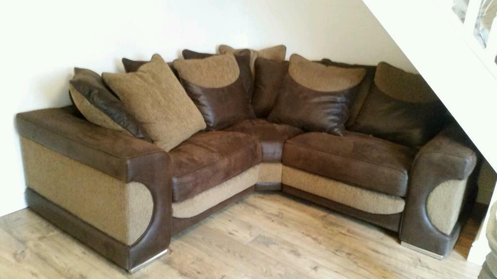 Sofaworks corner sofa Buy, sale and trade ads great prices