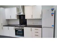 Refurbished spacious 3/4 bedroom house in Catford