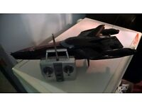 for sale rc speed boat