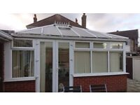 Conservatory For sale *