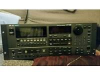Akai Digital recorder