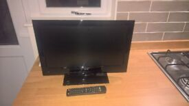 18 inch tv for sale