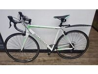 Boardman Road Sport Womens Bike