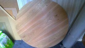 Blocks of quality wood for wood turning hobby