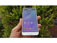 Samsung j3 brand new unlocked for sell