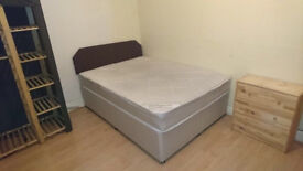 Double Room to Let in Shared House on Dawlish Road (Selly Oak)