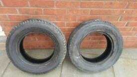 175/75/13 tyres