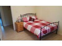 Apartment Share: Somerton Road, Skegoneill, Belfast, Co. Antrim, BT15 (Monday - Friday Let)