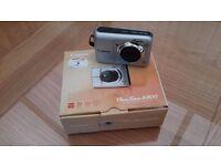 Canon A800 Power Shot Digital Camera