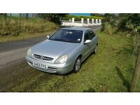** 2 cheap cars for quick sale **